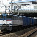 写真: ef65-1138-20080402