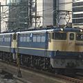 写真: ef65-1122-20080901