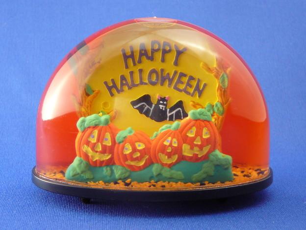 Halloween-1(大阪の雑貨屋さん)