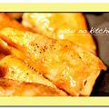 Photos: ◯筍の豚巻き甘辛煮3up