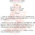 Photos: ◯筍の灰汁抜きレシピ