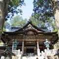 Photos: 三峯神社(秩父市)