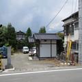 Photos: 善福寺(西八代郡市川三郷町)
