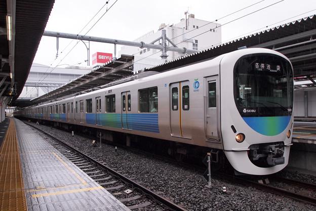 P6088617-e01