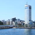 高松CITY