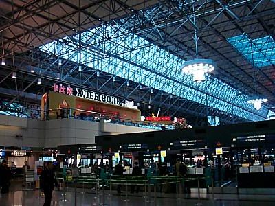 桃園 空港 から 高雄 バス