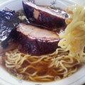 八百善食堂(麺8)