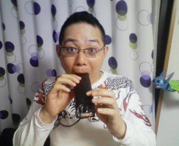 Photos: 節分(naoやん5)