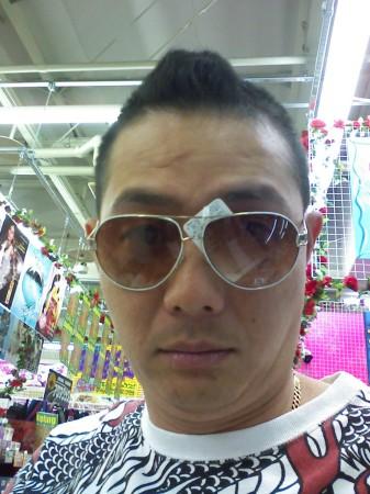 Photos: naoやん(グラサン)