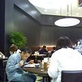 上海柿安(店内4)