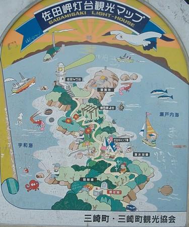 sattamisaki_map3