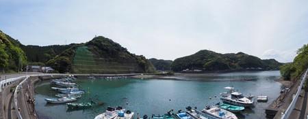 kujirakouen_p1