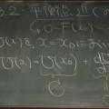 物理数学☆演習II(2006)