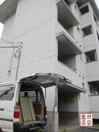 敷きこみ04