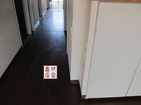 とねり1-509号室04