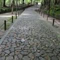 法然院!!非公開。春秋に特別公開です。建立:1681(江戸時代)年5月