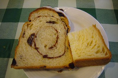 140518-6 木村屋のパン2