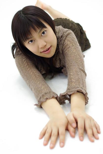 YuRa♪さん1