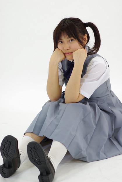 YuRa♪さん3