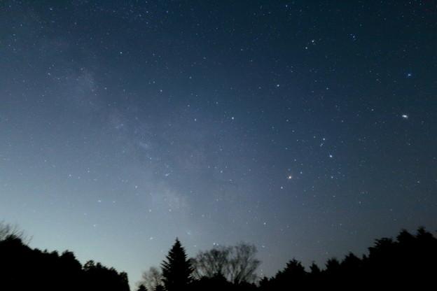 IMG_3665さそり座と天の川