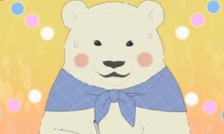 【ぱんだ】お外大好きシャンシャン ガラスにビックリ「ギョッ!!」(動画) YouTube動画>5本 ->画像>23枚
