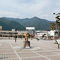 写真: 81017-03