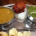 Photos: インドキッチン