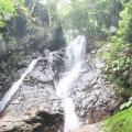 Photos: 五常の滝(埼玉県日高市)1