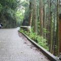 Photos: 五常の滝(埼玉県日高市)7