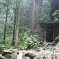 Photos: 五常の滝(埼玉県日高市)13