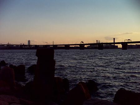 20090125_21