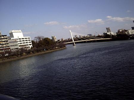 20090206_002