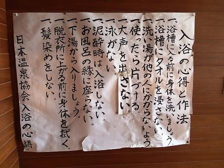 25 11 宮崎 コスモス温泉 8