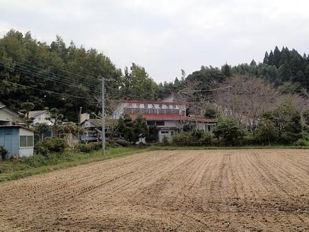 宮崎 加久藤温泉