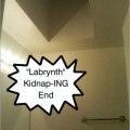 Photos: Kidnap-ING David Bowie Plan Ends 上の電源がありませんでした。