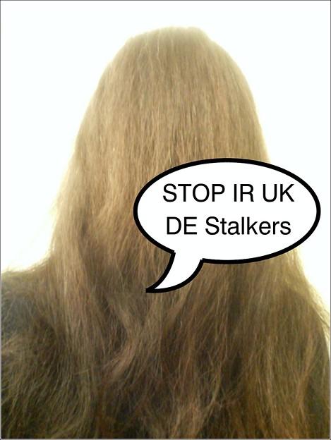 RINGU StalkersFailed Royalty UK Narcotics Cult Stalking Hawaii World Peace Organizer Female Japan Am