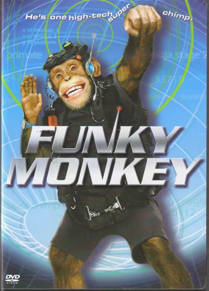 Funky Monkey アーリア人の化育の文明です。Germanish UK Irish 麻薬のカルトです。