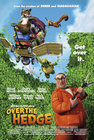 Over the Hedge Klu Klux Klan and HispanicFamilies