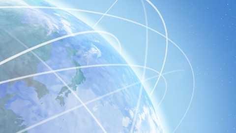Earth_net_k_A 地球