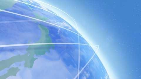 Earth_net_k_C 地球