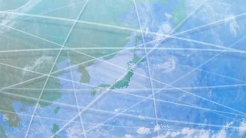 Earth_net_k_D 地球
