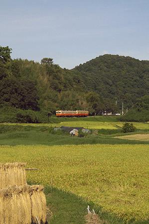 小湊鉄道 11