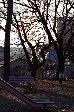 名瀬下第三公園 04