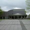 写真: 物質材料研究所(NIMS)