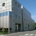写真: NIMS組織制御実験棟